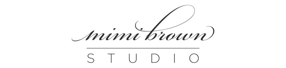 Mimi Brown Trans Script Logo - Wide Header.png