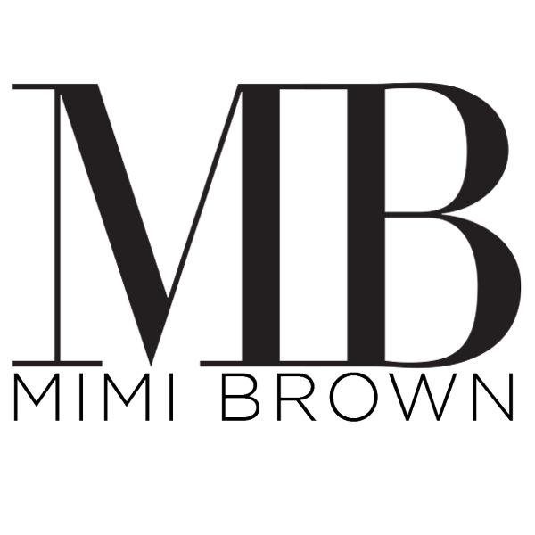 Mimi Brown Studio