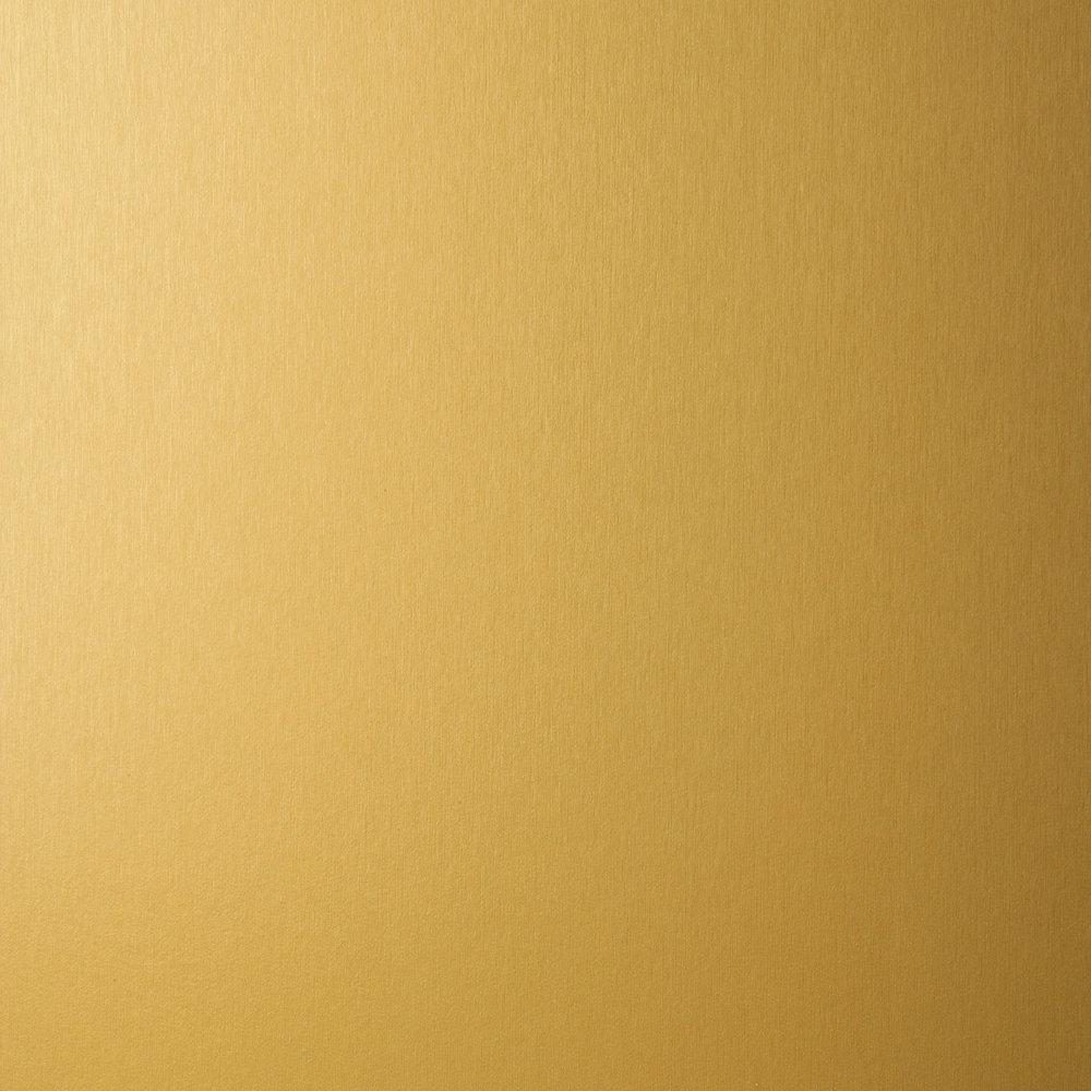 goldsheet.jpg