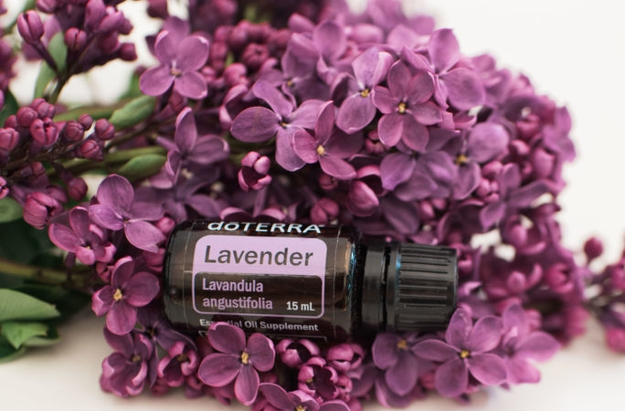 INNER RADIANCE - WITH ESSENTIAL OILS + CHEMICAL FREE OPTIONS