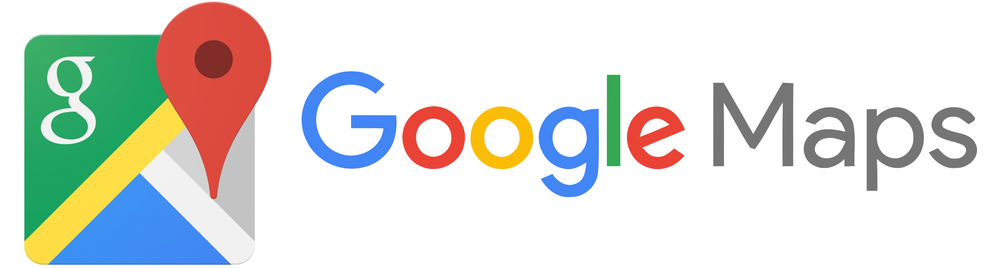 googlemapslogo.png