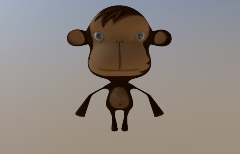 Monkey2.PNG