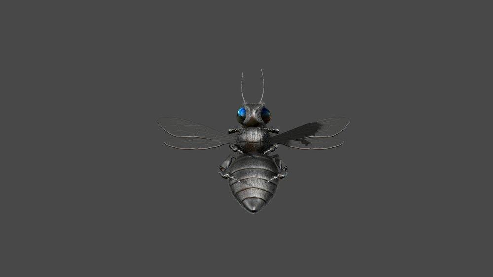 Honeybee9.jpg