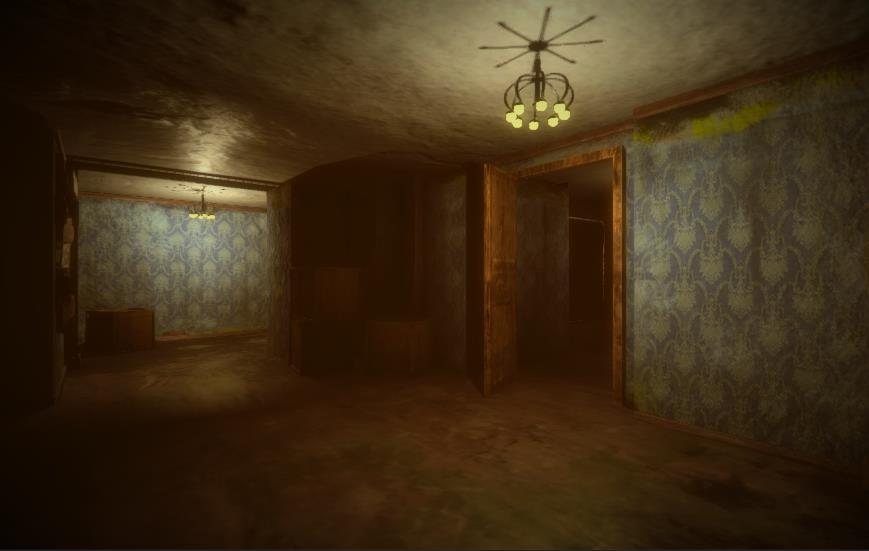 Haunted House3.jpg