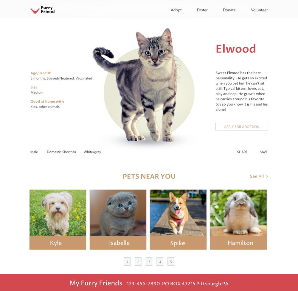 Web_Pet info_1366w.png