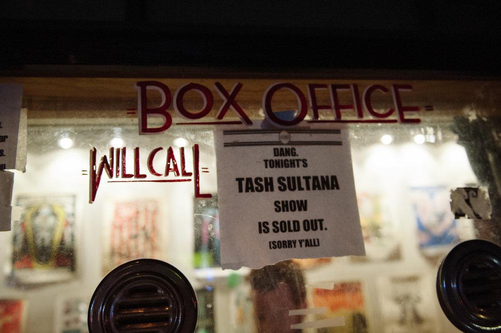Tash Sultana - Digital File-2097.jpg
