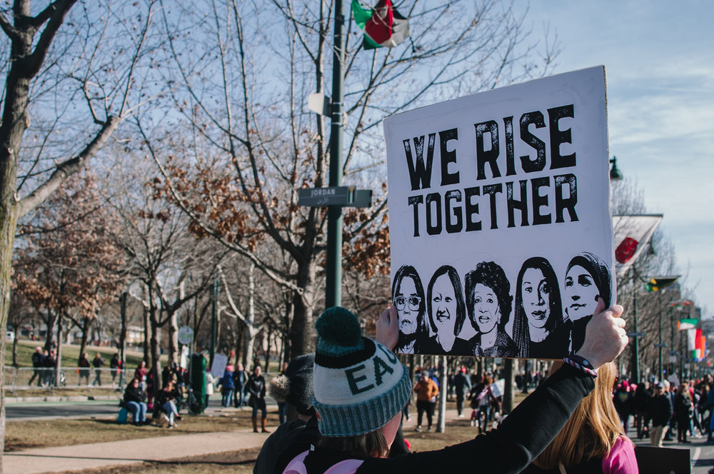 Womens March 1.20.2018 (Color)-4139.jpg