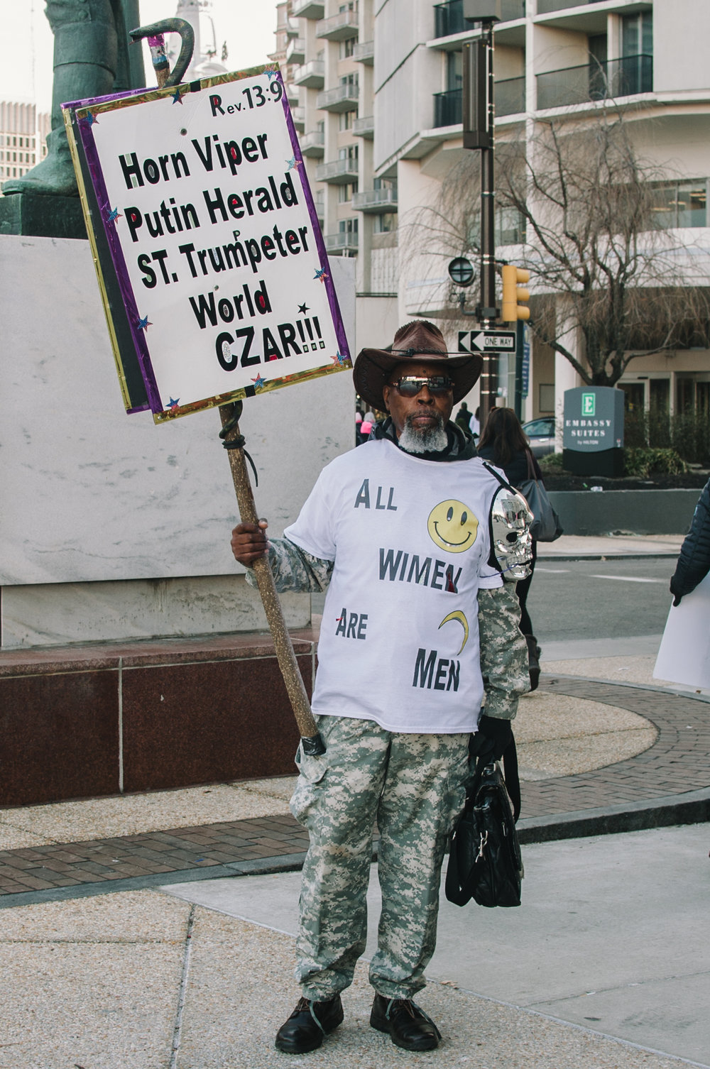 Womens March 1.20.2018 (Color)-4356.jpg