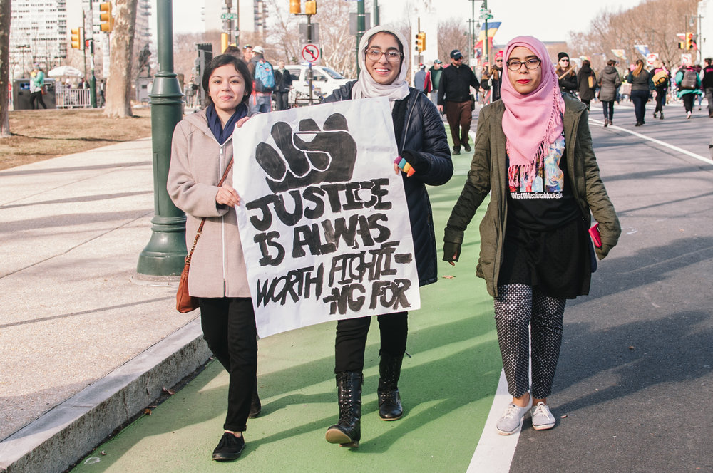 Womens March 1.20.2018 (Color)-3553.jpg