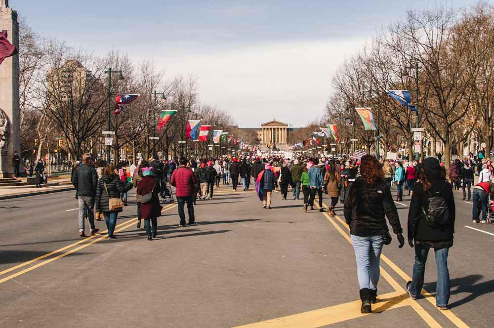 Womens March 1.20.2018 (Color)-3594.jpg