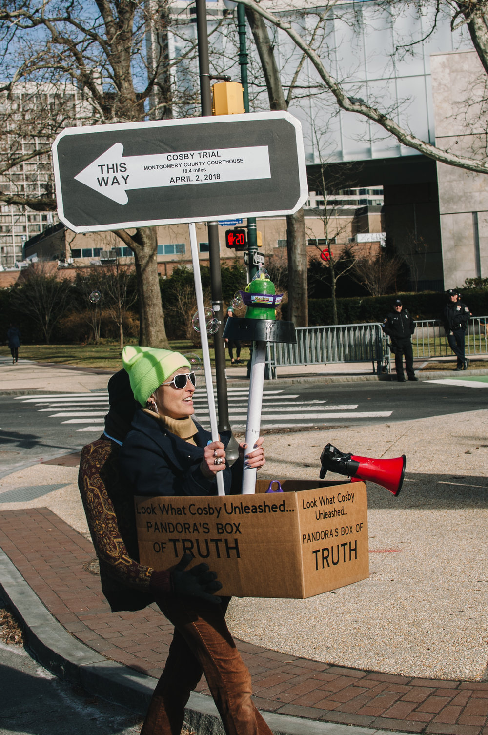Womens March 1.20.2018 (Color)-3618.jpg