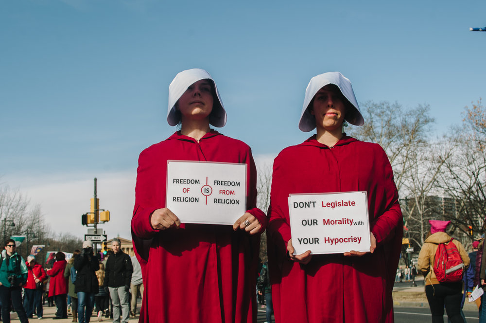 Womens March 1.20.2018 (Color)-3634.jpg