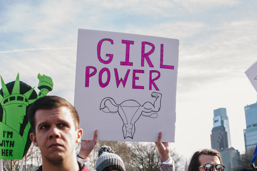 Womens March 1.20.2018 (Color)-3871.jpg