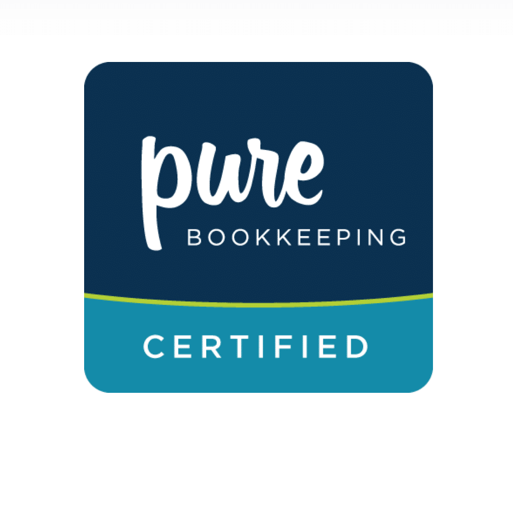 Pure-Bookkeeping-System-Licensee-Logo-New.png