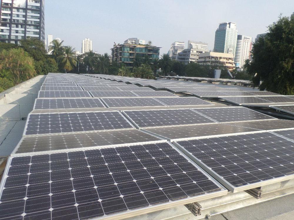 Swiss Embassy Bangkok-Aero solar.JPG