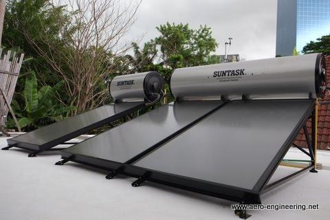 Solar water Heater_aero solar.JPG
