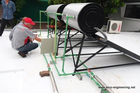 Solar water heater Thailand_Aero solar.JPG