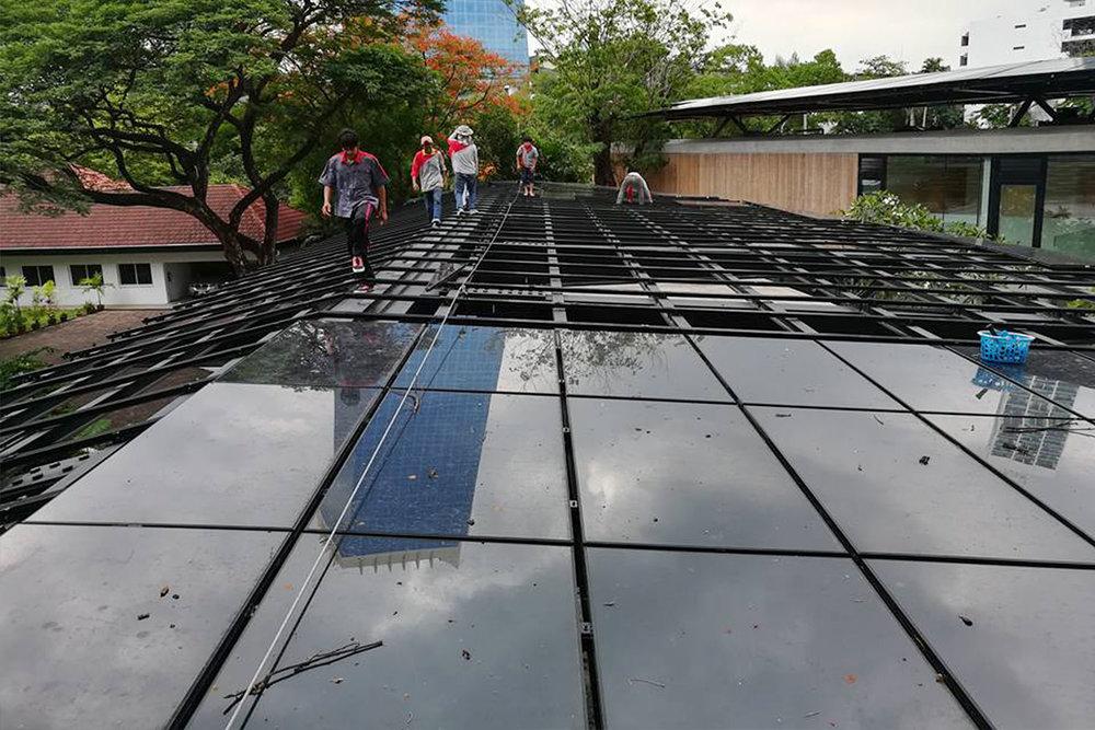 aero-solar-Austrian_6.jpg
