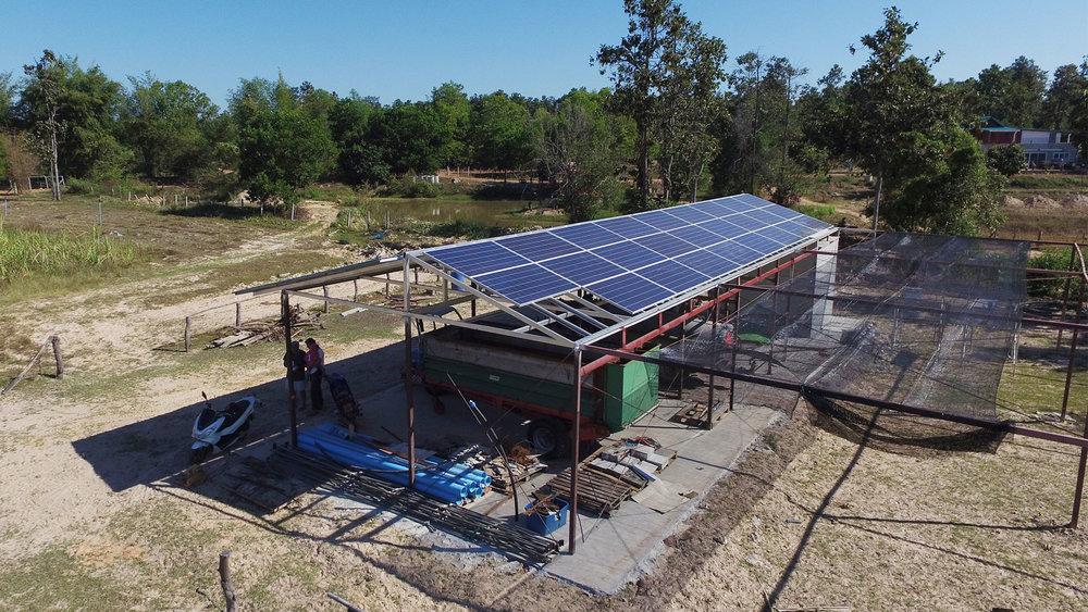 VR-solar-electric_aero solar.jpg