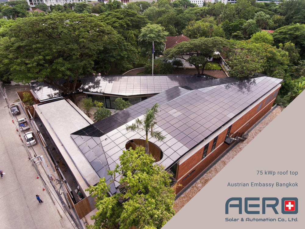 aero-solar-Austrian_15.jpg