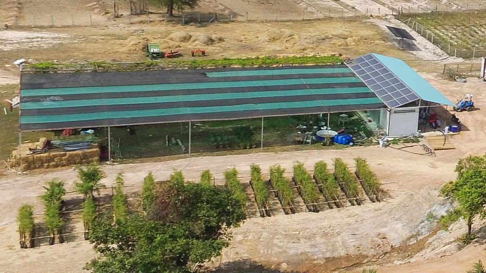 Vilamas-Ranch_Solar House2.jpg