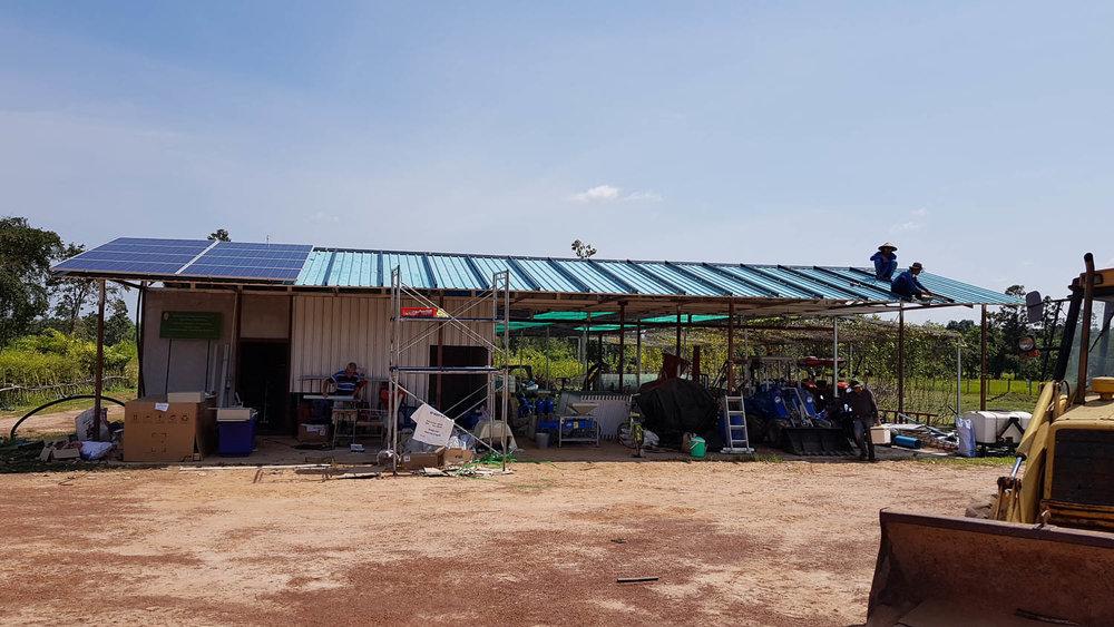 Aero solar-Farm house PV Backup-Sakon Nakhon-2.jpg