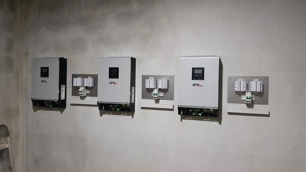 Aero solar-Farm house PV Backup-Sakon Nakhon-3.jpg