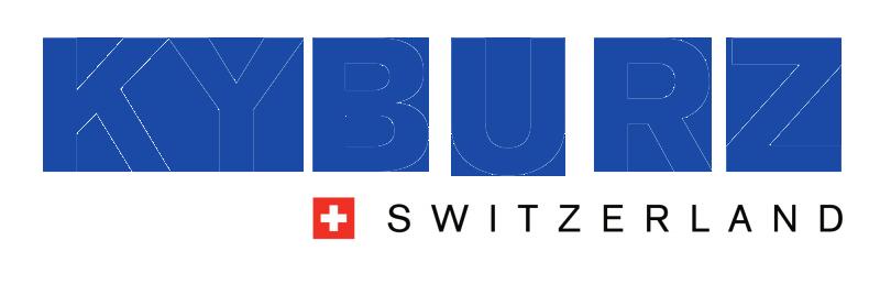 Kyburz E-Mobility