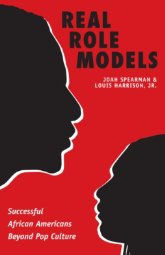 Real Role Models   by Josh Spearman    Most helpful with:  Leadership   Page count:  182   Buy now  for $14.09 AUD