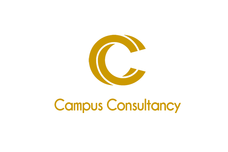 Campus Consultancy: University Club & Society Leadership Training