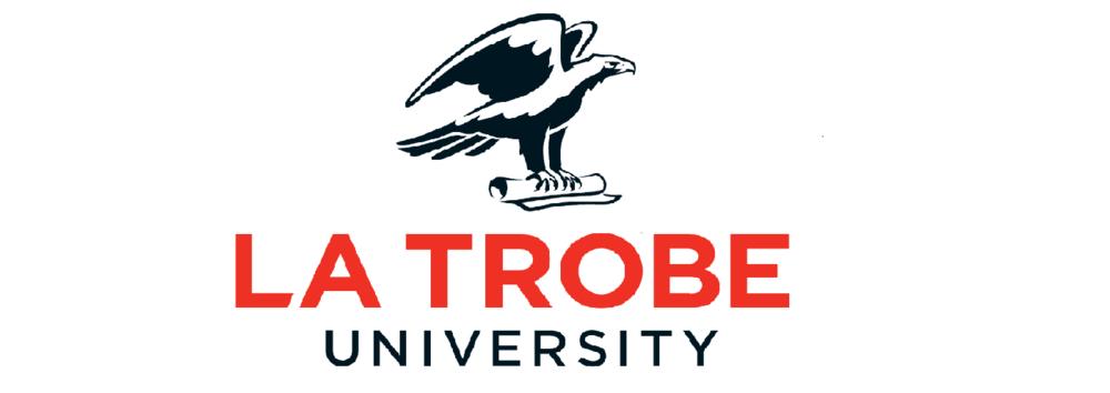 latrobe-logo-og.png