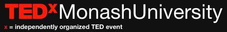 TEDxMonash.png