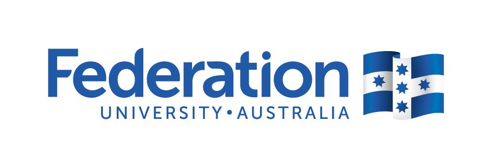 Federation Uni FEDUNI Logo.jpg