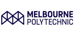 melbourne-polytechnic-logo-300x123.png