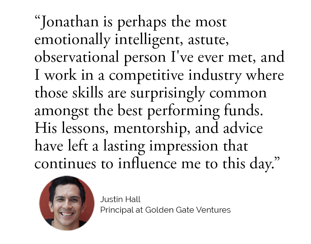 Justin-Hall.jpg