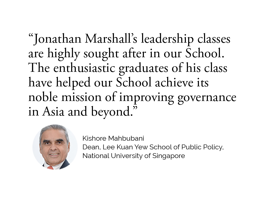 KishoreMahbubani.jpg