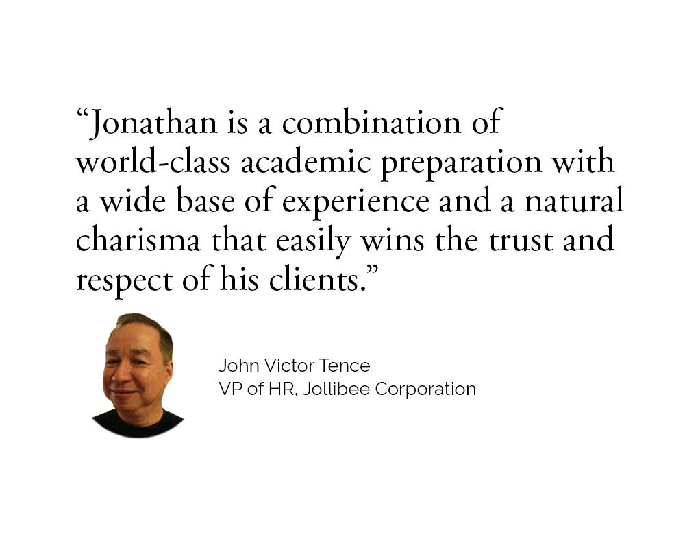 JohnVictorTence.jpg