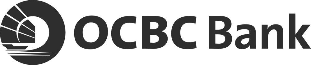 OCBC copy.jpg