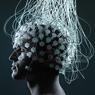 brainmachine.jpg