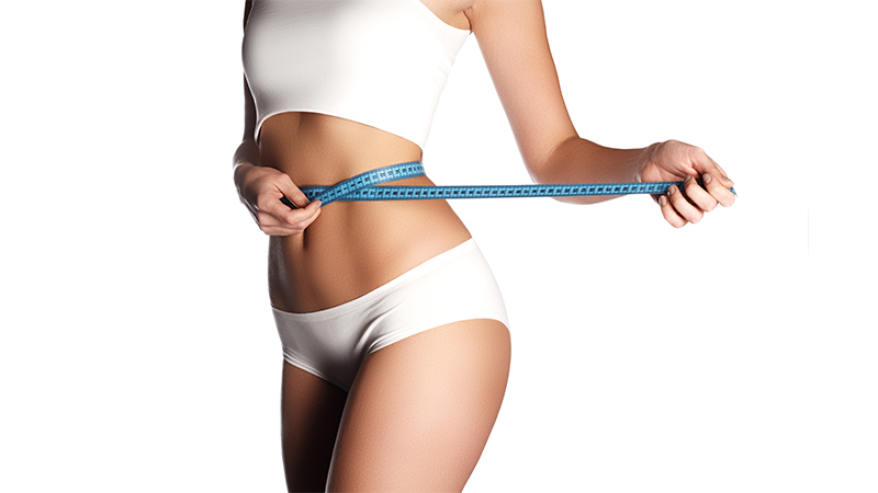 3D Fat Reduction Program -