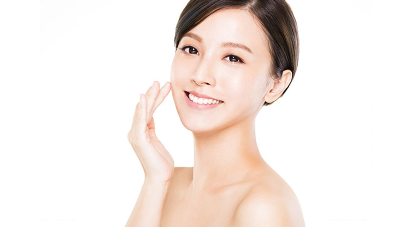 Korean Threadlift -