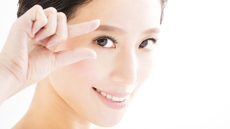 InnoPlus Eye Bag Removal -