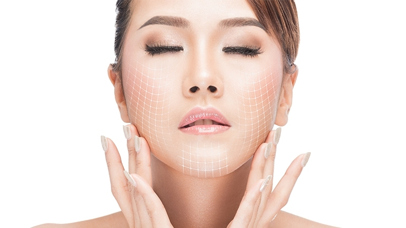 Astute Complete Face Lift Program -
