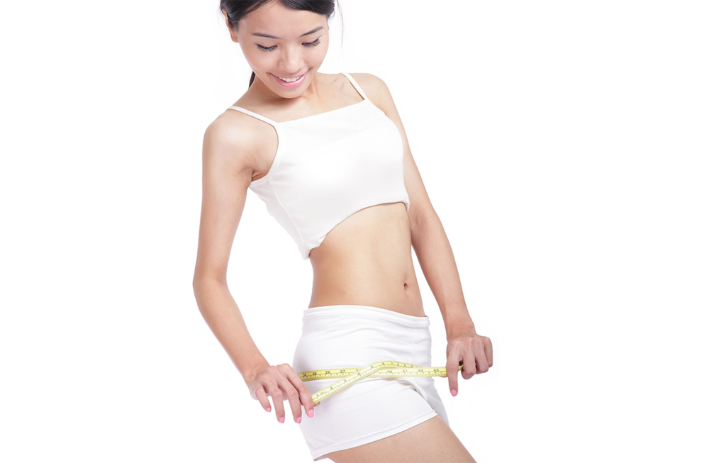 EndyMed RF Body Contouring -