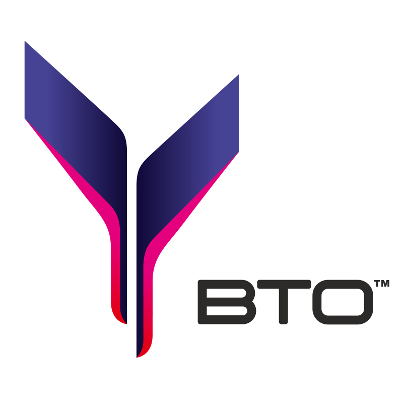 BTO_logo_RGB_large.jpg