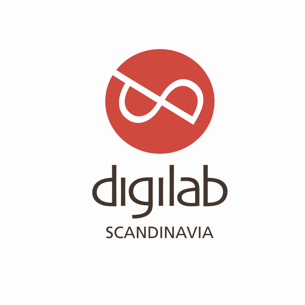 digilabscandinavia.jpg