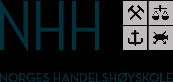 NHH_logo-8663c44ebdf44d343fe2480a2443da4c.png