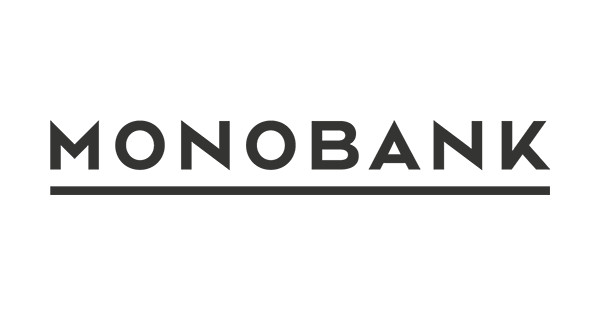 Monobank.jpg