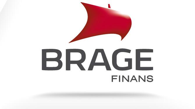 brage_logo_o.jpg