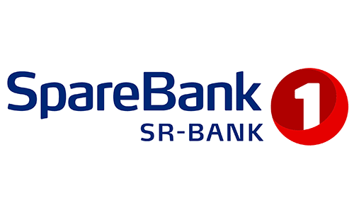 sparebank1srbank_logo.png